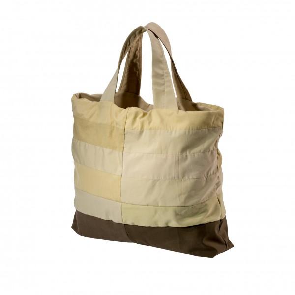 Shopper – Einkaufstasche